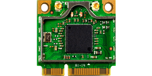 Carte Intel® Centrino® Wireless-N 2230