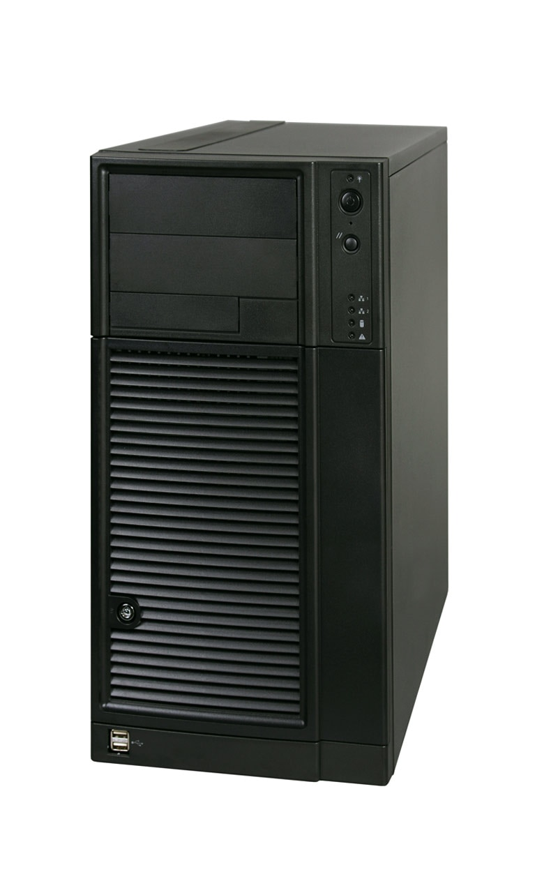Drive By Wire >> Intel® Server Chassis SC5650DP Specifications
