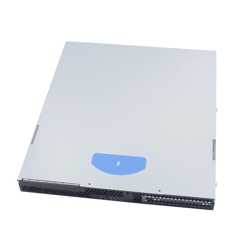 Intel® Server System SR1630GP
