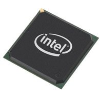 Intel® Ethernet Controller I350 Family