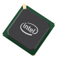 Intel® 82580 Gigabit Ethernet Controller Family
