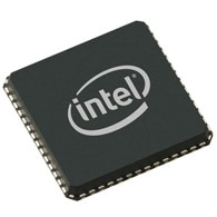 Controlador Gigabit Ethernet Intel® 82583