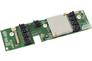 Intel® RAID Expander RES3TV360