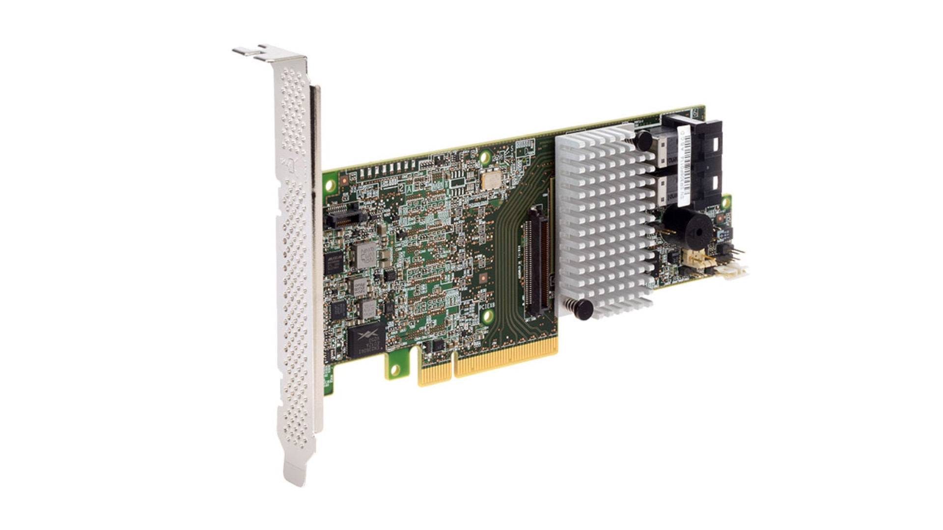 Intel S2600CWTSR Server Board EFI Driver PC