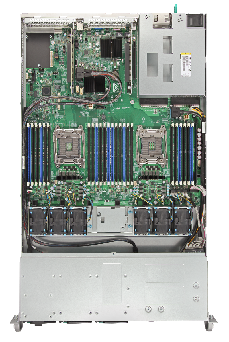 Intel Server System R1208wt2gs Product Specifications Home Gt Structured Wiring Channel Vision Panels And Ordering Compliance