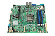 intel server board s1200v3rp manual