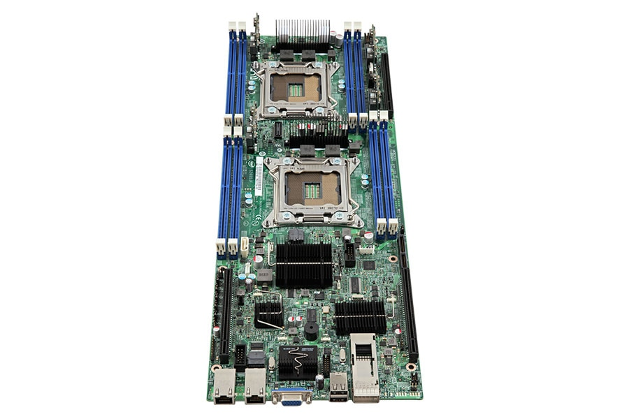 INTEL S2600JF SERVER BOARD OFU DRIVER FOR WINDOWS