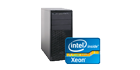 Sistemi workstation Intel®