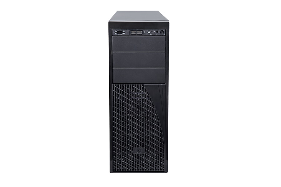 Intel P4000SC Server System EFI Drivers Download Free