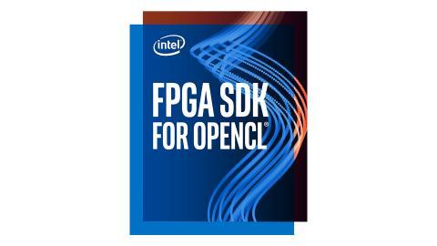 Intel® FPGA Development Tools - Intel® FPGA