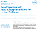Data Migration White Paper