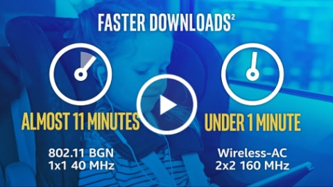 INTEL DUAL BAND WIRELESS-AC 4165 WINDOWS 8 DRIVERS DOWNLOAD (2019)