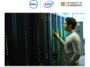 High-End Research Storage with Intel® EE for Lustre* Software