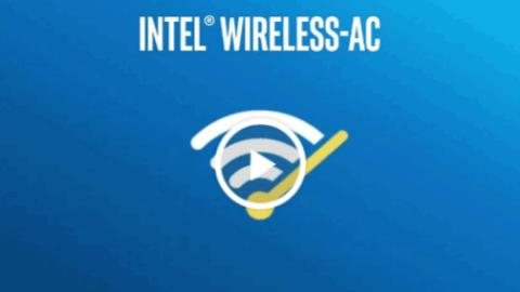 Gateway S-7235 Intel WLAN Driver for Mac Download