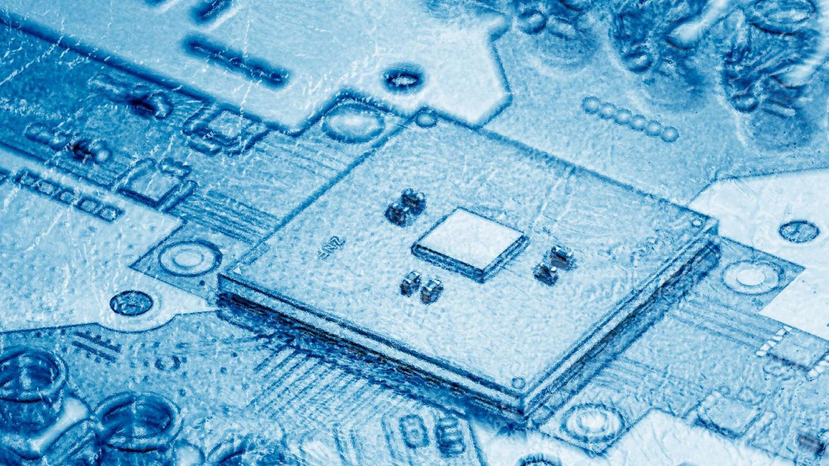 qutech quantum