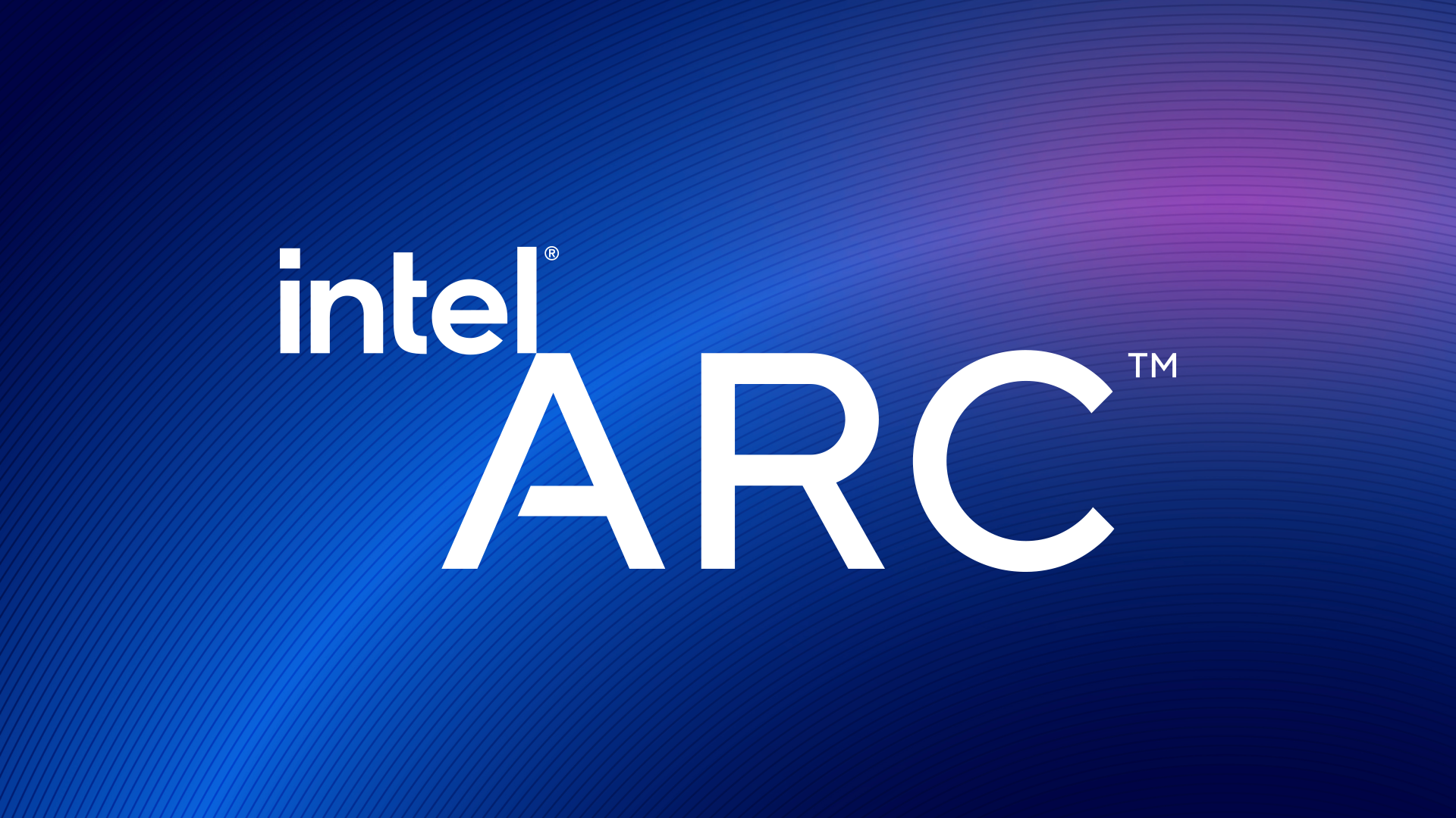 What's New:Intel today revealed the brand for its upcomingconsumer high-performance graphicsproducts: Intel® Arc™.&n