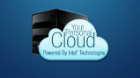 Your Personal Cloud Powered by Intel® Technologies