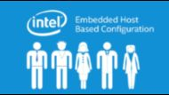 Intel® AMT for Small Business