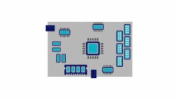 Blackmagic Design's DaVinci Resolve* 12 5 Meets Intel® Iris