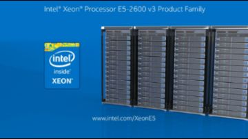 INTEL CORPORATION 82801FB WINDOWS 8 X64 DRIVER DOWNLOAD