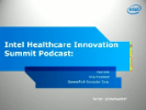 Innovation Summit Podcast: GammaTech