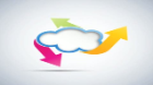 Inside IT: Developing a Hybrid Cloud