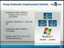 Intel® IT Center Webinar
