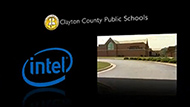 Management Lessons: Clayton County Schools