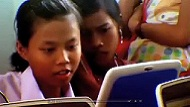 Revolutionizing Education for Vietnam's Orphans