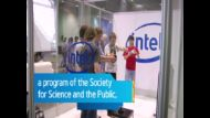 What Is ISEF?