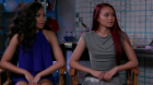 Project Mc2 Curie Band Webisode