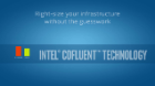Innovate with Intel CoFluent™ Technology for IoT