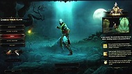 Diablo III* pada GDC*: Demo Beta