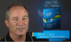 Overview with the Experts: Intel® Solid-State Drive 520 Series