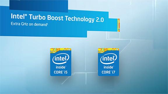 Intel® 100 Series Chipset Family PCH Datasheet, Vol  1