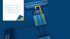 Reduce Latency, Improve Data Throughput: Intel® Integrated I/O