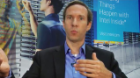 Intel Perspective on Oracle Openworld (OOW)