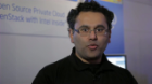 ODCA Proof of Concept: OpenStack* Open Source Software for Cloud Computing