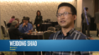 Intel® Rack Scale Architecture Developers Summit Solutions