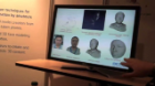 Easy 3D Content Creation from Intel Labs