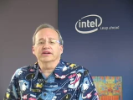 Intel CTO Justin Rattner: The Next 40 Years of Computing