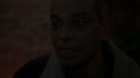 Shekhar Borkar on the Future of Computing