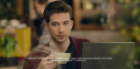 Ultrabook™ Touch Computing Options Open a World of Possibilities