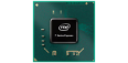 Intel® H77 Express Chipset
