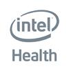 Intel® Health