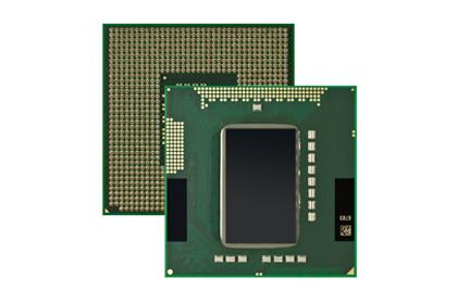 clarksfield mobile cpu fb flat prev - Intel apresenta Core i7 Mobile