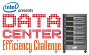 Intel Data Center Efficiency Challenge