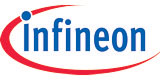 Infineon* Logo