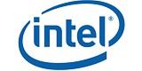 Intel® Logo