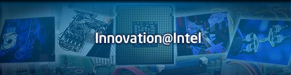 Innovation@Intel